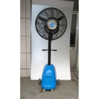Ambiente-portatil-ventilador-terrazas-freshvent-Ecobioebro