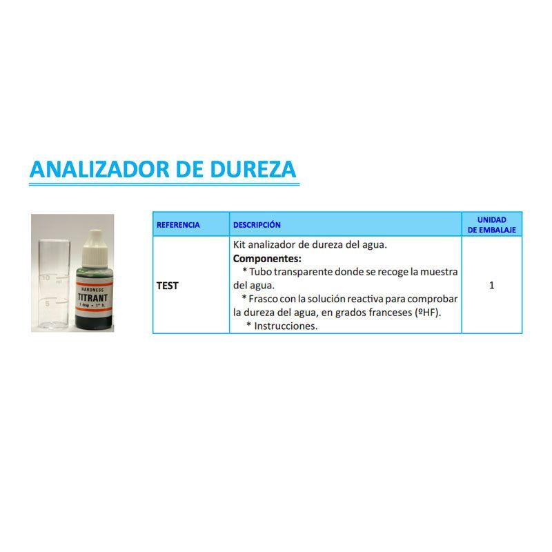 Analizador-de-dureza-del-agua-Ecobioebro