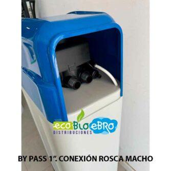 BY-PASS-DESCALCIFICADOR-RADIKAL-CONTRA-35-ecobioebro
