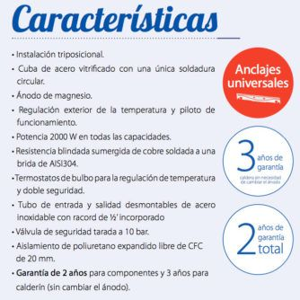 CARACTERISTICAS-TERMO-SERIE-SB-ecobioebro