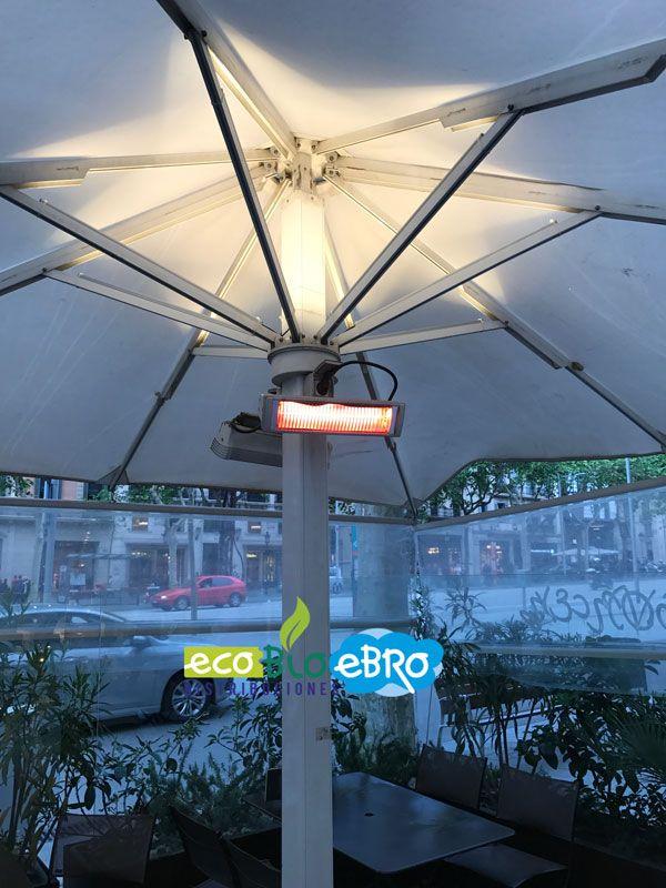 Calefactor-Infrarrojos-Bari-Barcelona-Ecobioebro