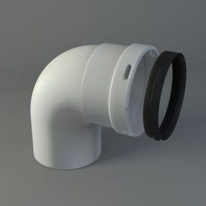 Codo-90º-biflujo-condensacion-Ecobioebro