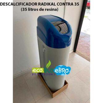 DESCALCIFICADOR-RADIKAL-CONTRA-35 ecobioebro