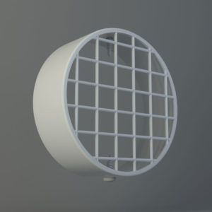 Deflector-aspiracion-horizontal-biflujo-ecobioebro