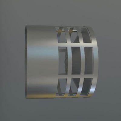 Deflector-evacuacion-horizontal-inox-biflujo-ecobioebro