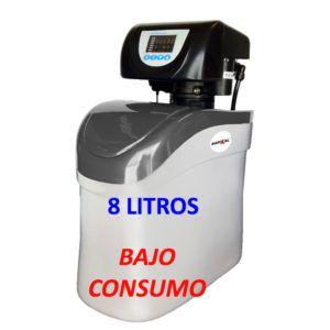Descalcificador-bajo-consumo-radikal-contra8-Ecobioebro