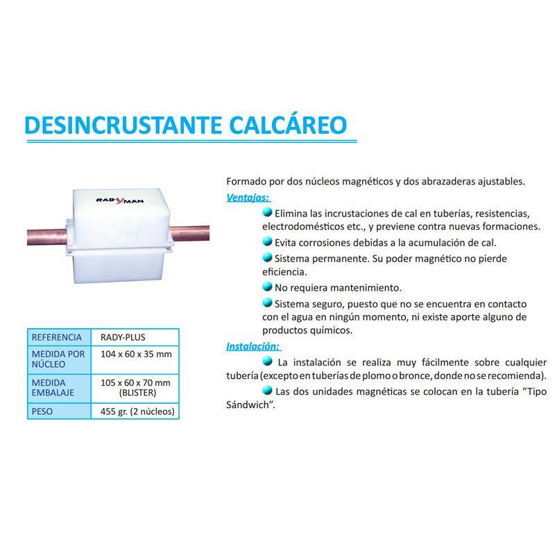 Desincrustante-magnético-Ecobioebro