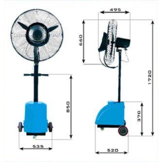 Dimensiones-evaporador-para-terrazas-fresvent-ecobioebro