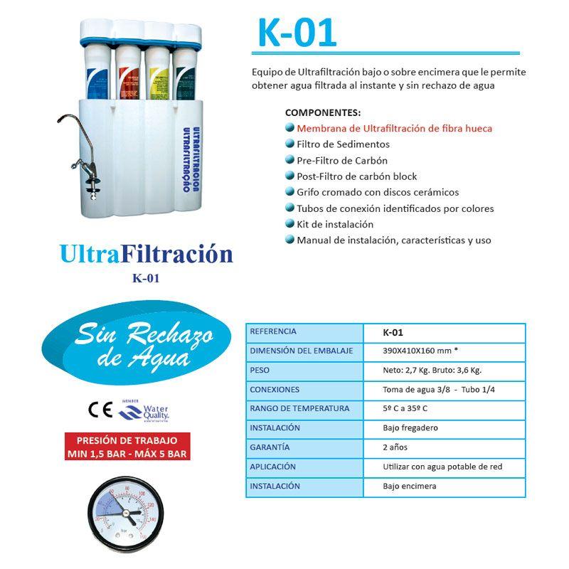 Equipo-K-01-ultrafiltración-Ecobioebro