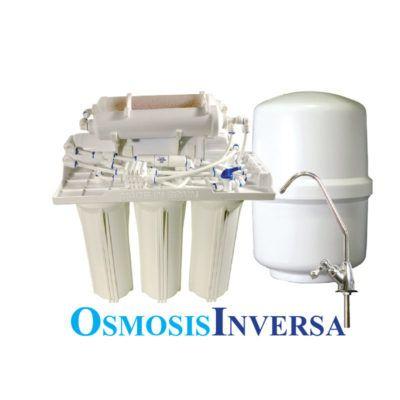Equipo-Osmosis-Aqua-Seis-Ecobioebro
