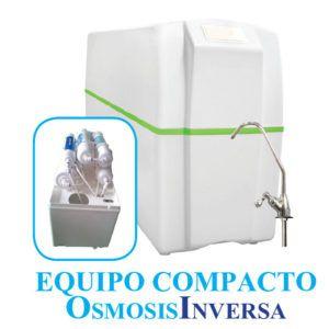 Equipo-Osmosis-inversa-RO-5-Ecobioebro