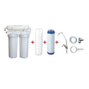 Equipo-filtracion-bajo-encimera-Ecobioebro
