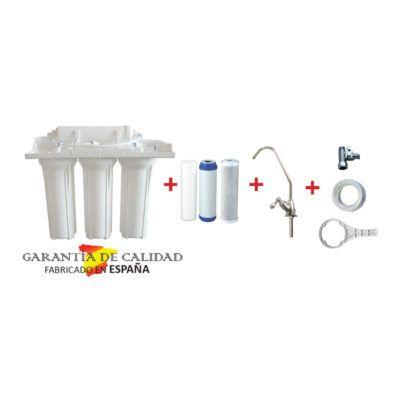 Equipo-filtracion-triple-Ecobioebro
