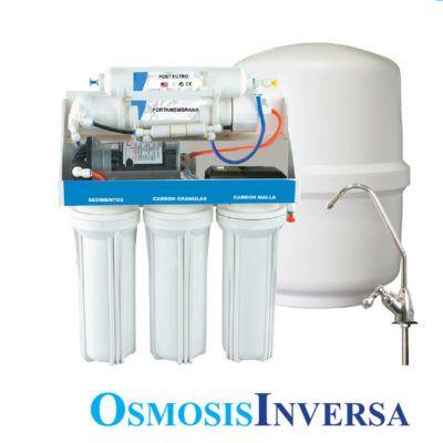 Equipo-osmosis-con-bomba-RO-6-Ecobioebro