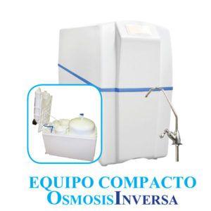 Equipo-osmosis-inversa-compacto-5-etapas-RO-500-Ecobioebro