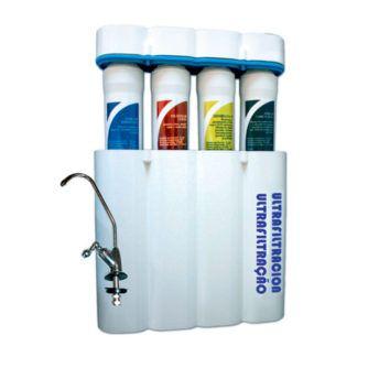 Equipo-ultrafiltracion-K-01-bajo-encimera-Ecobioebro