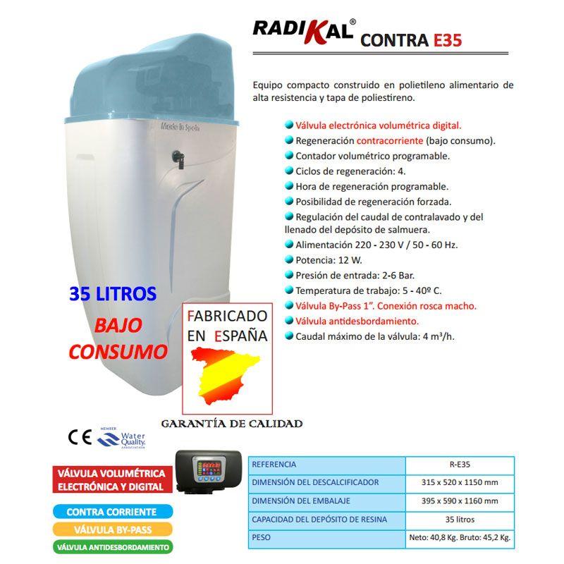 FICHA-TECNICA-RADIKAL-CONTRA-35-E-Ecobioebro