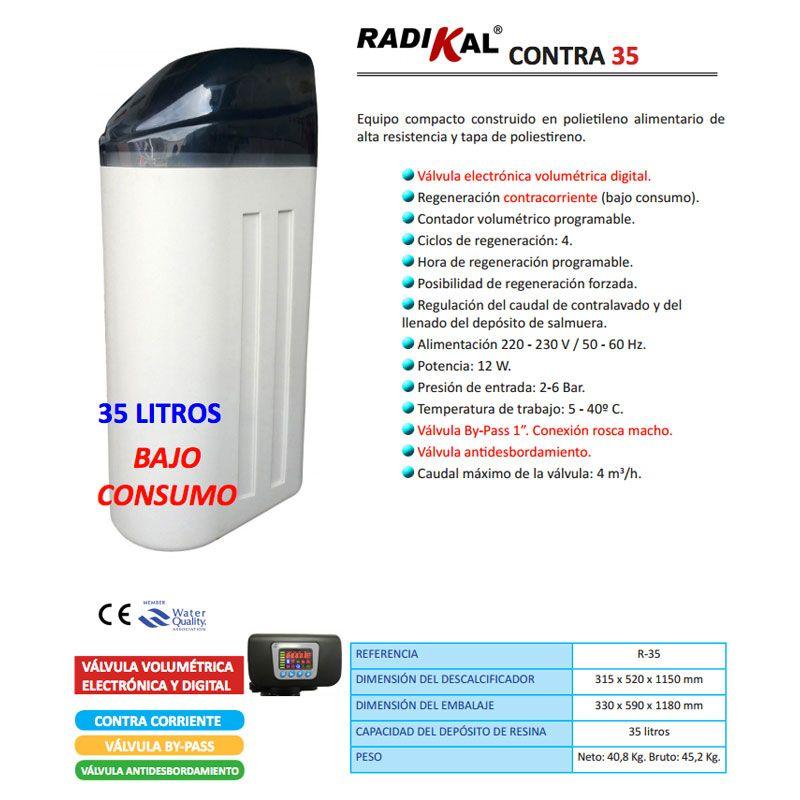 Ficha-técnica-Descalcificador-radikal-contra-35-ecobioebro