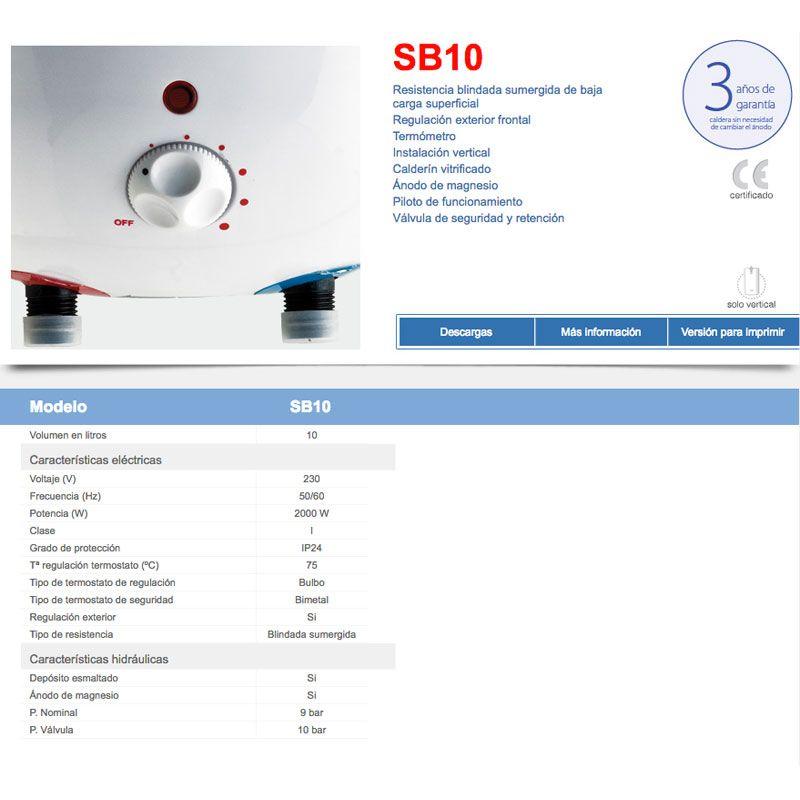 Ficha-técnica-SB10-Nofer-Ecobioebro