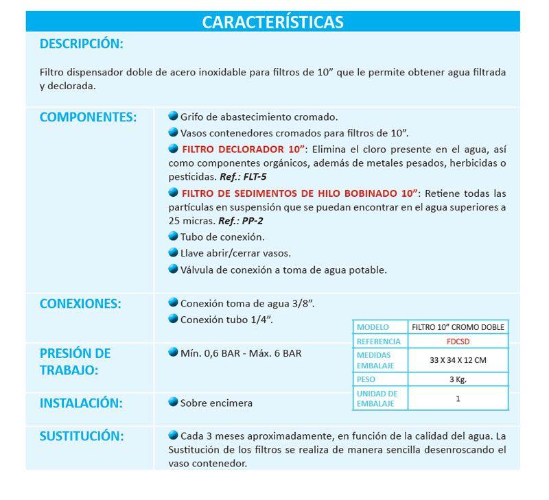 Ficha-tecnica-FDCSD-Filtracion-ecobioebro