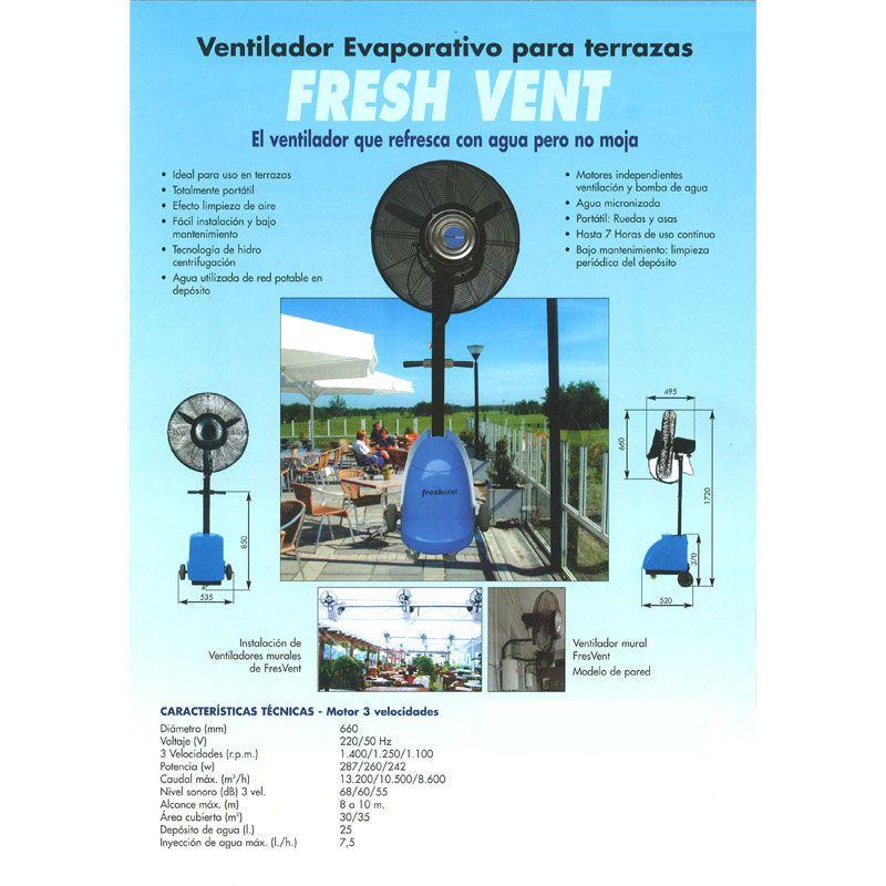 Ficha-tecnica-Freshvent-ventilador-evaporativo-Ecobioebro