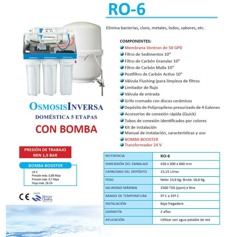 Ficha-tecnica-Osmosis-inversa-con-bomba-Ecobioebro