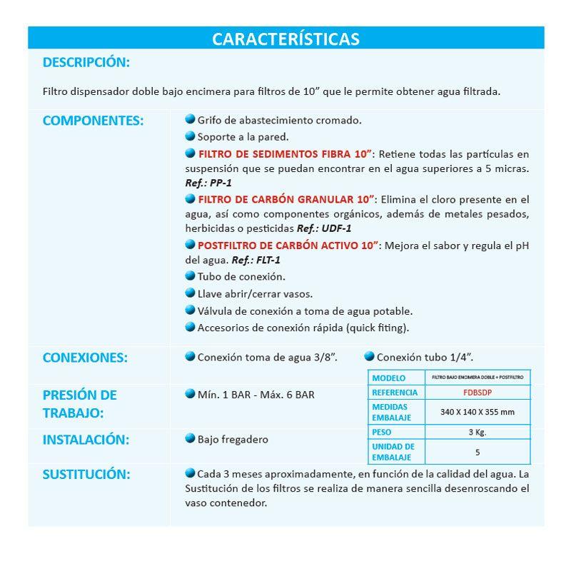 Ficha-tecnica-equipo-filtracion-bajo-encimera-ecobioebro