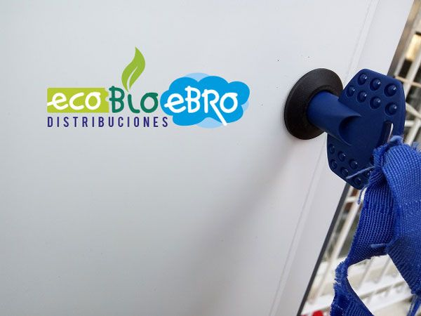 Imagen-llave-armario-cubrecaldera-Ecobioebro