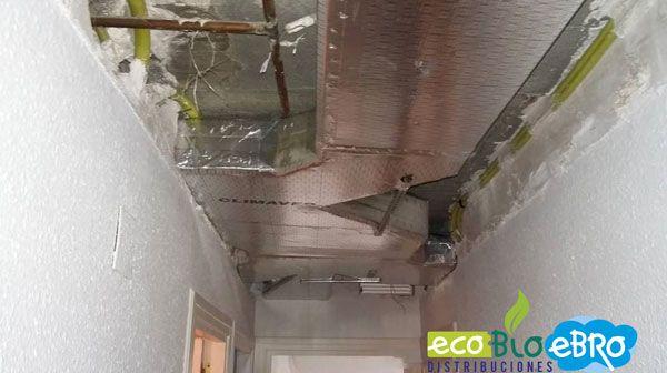 Imagen-preinstalacion-conductos-piso