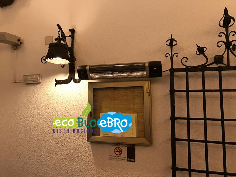 Instalación-equipo-calefactor-veito-ecobioebro