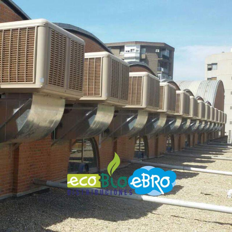 instalacion-evaporativos-ecobioebro