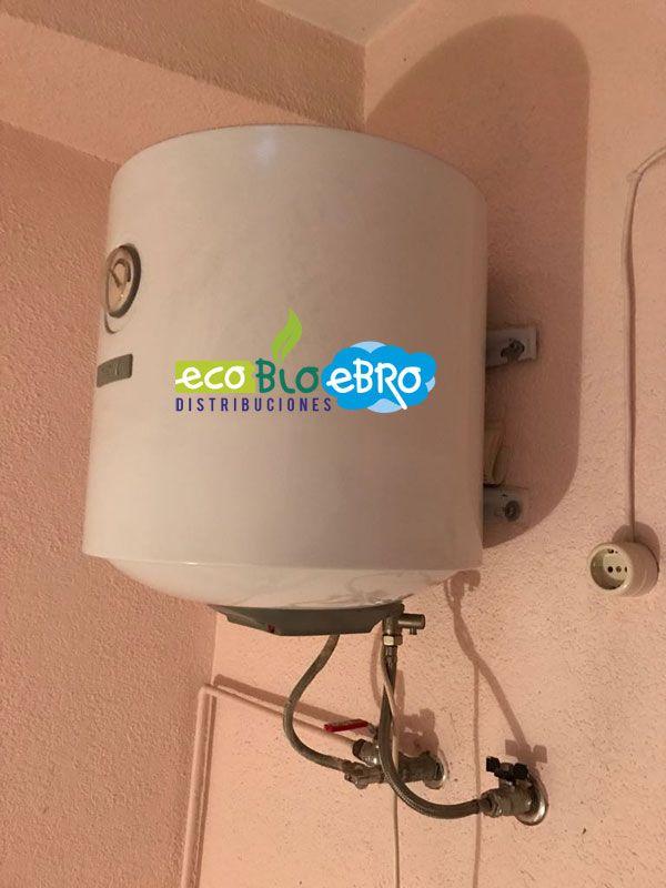 Instalción-termo-30-litros-ecbioebro