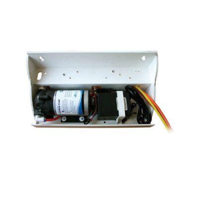 Kit-bomba-para-osmosis-inversa-Ecobioebro