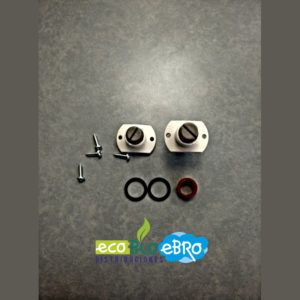 Kit-toma-de-muestras-logo-Ecobioebro