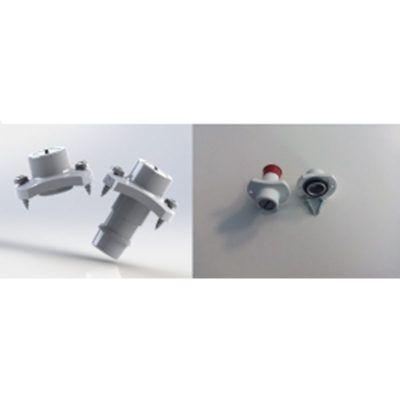 Kit-toma-de-muestras-para-calderas-estancas-y-bajo-nox-ecobioebro