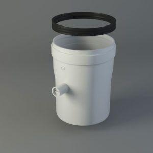 Manguito-toma-de-muestras-simple-biflujo-ecobioebro