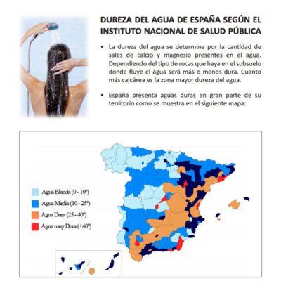 Mapa-dureza-España-ecobioebro