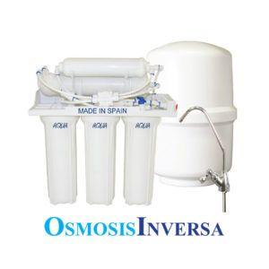 Osmosis-inversa-Aqua-plus-ecobioebro