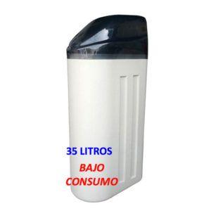 Radikal-contra-35-l-ecobioebro