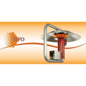 Siabs-Ufo-calefactor-a-gas-Ecobioebro