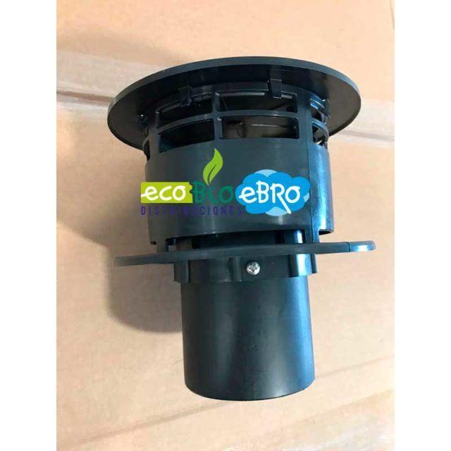 TERMINAL-VERTICAL-CORTO-BIFLUJO-SIMPLE-Ø-80-mm.-ecobioebro