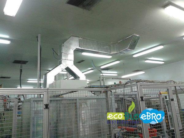 Trabajo-instalación-conducto-fibra