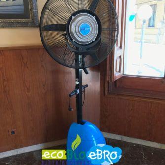 Ventilador-frehsvent-ecobioebro