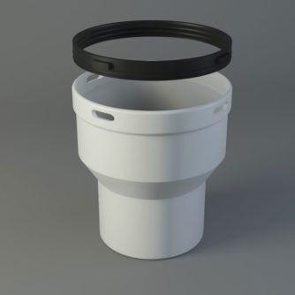 ampliacion-mh-biflujo-condensacion-ecobioebro