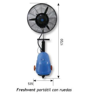 dimensiones-evaporativo-portátil-freshvent-ecobioebro