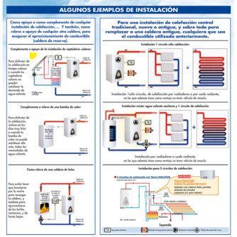 ejemplos-instalacion-calderas-eléctricas-ecobioebro