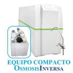 equipo-compacto-Osmosis-inversa-RO-5B-Ecobioebro