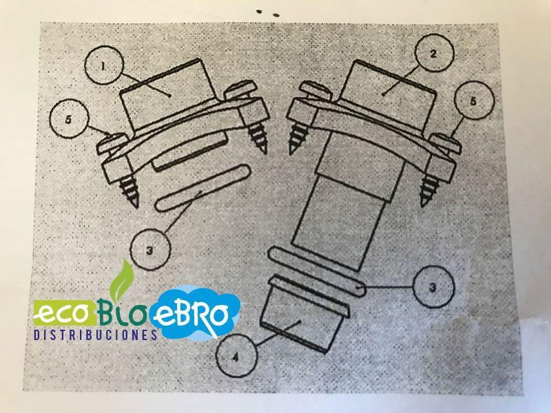 esquema-kit-toma-de-muestras-ecobioebro