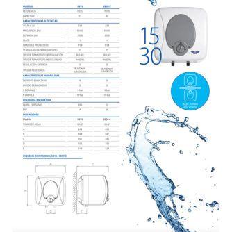 ficha-tecnica-termo-nofer-serie-SB-15-y-30-litros-ecobioebro-