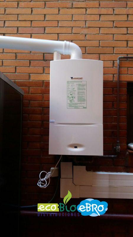 instalación-caldera-junkers-Ecobioebro